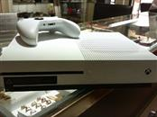 MICROSOFT XBox ONE XBOX ONE S - CONSOLE - 500GB - 1681